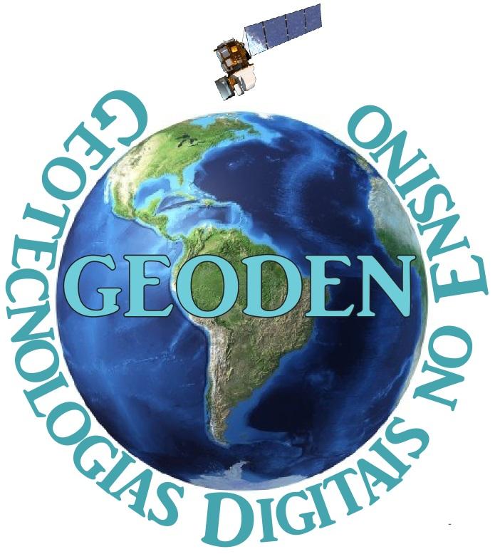 logo_GEODEN2